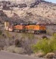 BNSF-6578-at-Kingman-Canyon