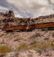 BNSF-6607-Kingman-Canyon-2