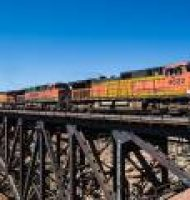 BNSF4622-at-canyon-Diablo