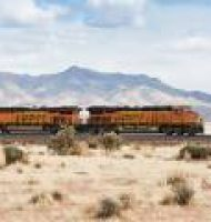 BNSF7876-east-of-Kingman