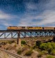 UP6003–Cienega-Canyon