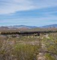 UP8129-Cienega-Bridge